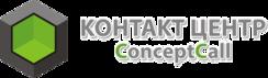 логотип КонцептКолл
